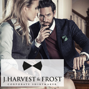 Harvest and Frost2